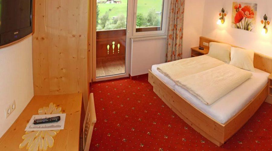 Bild12-Schlafzimmer_Top5-Zimmer