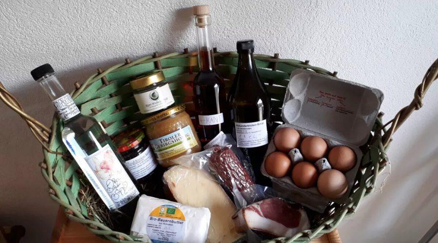 Geschenkskorb_Jedelers_Hofladen